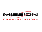 Mission Communications